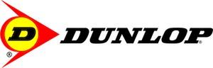 DUNLOP® Boots